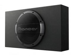 Pioneer TS-WX1010LA