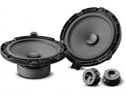 FOCAL IS-PAS-165