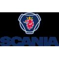 Scania PL
