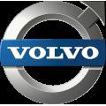 Volvo PL